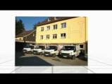 Vorschau: Sanitär & Heizung Hermann Ternieden + Söhne GmbH