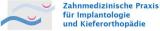 Logo: Dr. med. dent. Dezsö Sztankay Zahnmedizinische Praxis für Implantologie und Kieferorthopädie