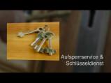 Vorschau: ASH-Sicherheitstechnik Hannover 24 Std. Notdeinst