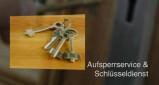 Vorschau: ASH-Sicherheitstechnik Hannover 24 Std. Notdienst
