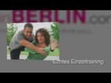 Vorschau: FitinBerlin.com