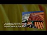 Vorschau: Rüggeberg Arbeitsschutz-GmbH