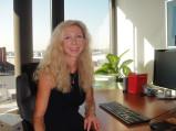 Vorschau: Alexia Huber & Partner Steuerberatungsgesellschaft mbB