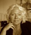 Vorschau: psychologische Praxis für Paar- und Sexualtherapie Sabine Hesse