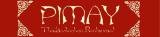 Logo: Pimay Thai Restaurant