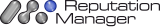 Logo: Reputation Manager GmbH & Co. KG