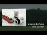Vorschau: Heizung Sanitär Dirk Bohne