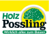 Logo: Holz Possling GmbH & Co. KG