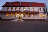 Vorschau: Hotel-Restaurant Weisse Taube