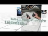 Vorschau: KFZ- Aufbereitung Herrmann Markus