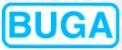Logo: Fachgeschäft Sicherheits Technik