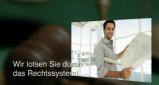 Vorschau: Waldowski - Stünkel - Arendt & Partner GbR