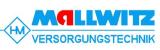Logo: Mallwitz Versorgungstechnik GmbH & Co. KG