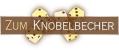 Logo: Gaststätte Zum Knobelbecher
