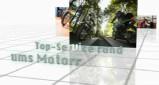 Vorschau: Popko Motorradsport GmbH
