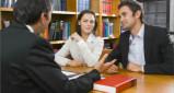 Vorschau: Plehn & Partner Rechts- und Steuerberatung