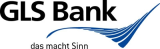 Logo: GLS Bank