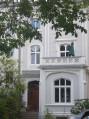 Vorschau: GLS Bank Filiale Hamburg