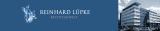 Logo: Anwaltskanzlei R. Lüpke