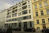 Vorschau: GLS Bank Filiale Berlin