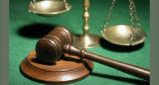 Vorschau: Ringlstetter Fachanwalt für Bau- & Architektenrecht und Familienrecht