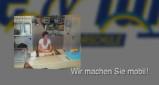 Vorschau: Fahrschule Welser - FAHRSCHULE DRIVE & FUN