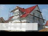 Vorschau: Firat Bau GmbH