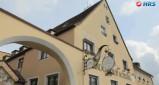 Vorschau: Landgasthof Scheubel