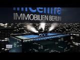 Vorschau: imCentra Immobilien Berlin GmbH
