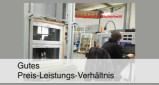 Vorschau: CST-Carstens-System-Technik GmbH