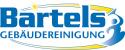 Logo: Bartels Gebäudereinigung