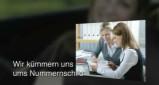 Vorschau: ZUFIX Zulassungsdienst Berlin