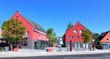 Vorschau: Amalienburg Komforthotel ***