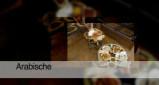 Vorschau: Restaurant Nour - Ihr arabisches Restaurant in Berlin