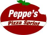 Vorschau: Peppes Pizza Sprint