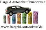 Vorschau: 1Autoexport.de