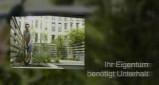 Vorschau: Haus und Garten Petra Holzberg