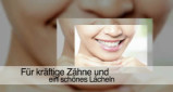 Vorschau: Dr. med. Heike Keil Zahnärztin, Kieferorthopädin und Heilpraktikerin