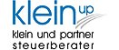 Logo: Klein und Partner Steuerberater