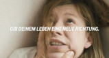 Vorschau: Hilfetelefon Gewalt gegen Frauen