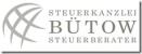 Logo: Steuerkanzlei Bütow