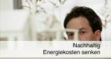 Vorschau: EnergieSpar-Haus Lübeck GmbH