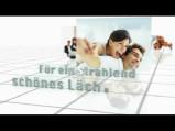Vorschau: Zahnmedizin im Forum Dres.Göthert und Schepers