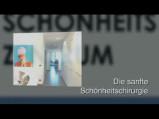 Vorschau: Praxis Dr. med. Hans Greuel