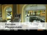 Vorschau: Beautylounge Katrin Seliger