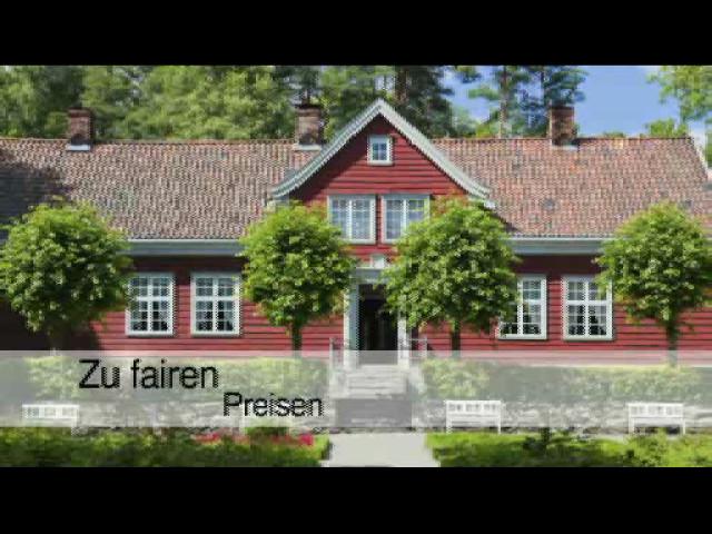 holstein pflanzen gmbh in tangstedt kreis pinneberg. Black Bedroom Furniture Sets. Home Design Ideas