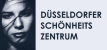 Logo: Praxis Dr. med. Hans Greuel