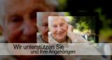 Vorschau: Patrick Maschelski Pflegedienst Lebenslust