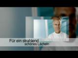 Vorschau: Zahnarztpraxis Dr. med. dent. Axel Meyenberg