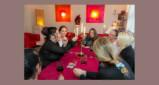 Vorschau: Restaurant Past & Future jungesellinnenabschied.de